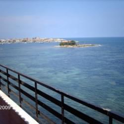 Casa Vacanze La Marinella